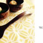 TB女性スタッフの長年の愛用品たち&おたまの補足情報