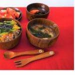 ひな祭り特集・親子で楽しむコーディネート♪【ちらし寿司】