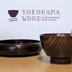 新ブランド・プレ販売のお知らせ【YOKOHAMA WOOD】