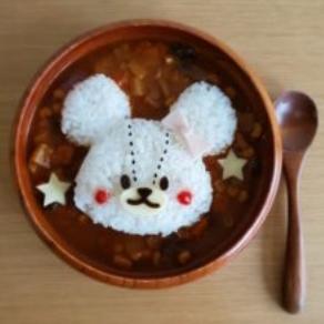 おうちでご飯を楽しもう!STAY HOME 横浜ウッドキャンペーン★お客様の声 第一弾