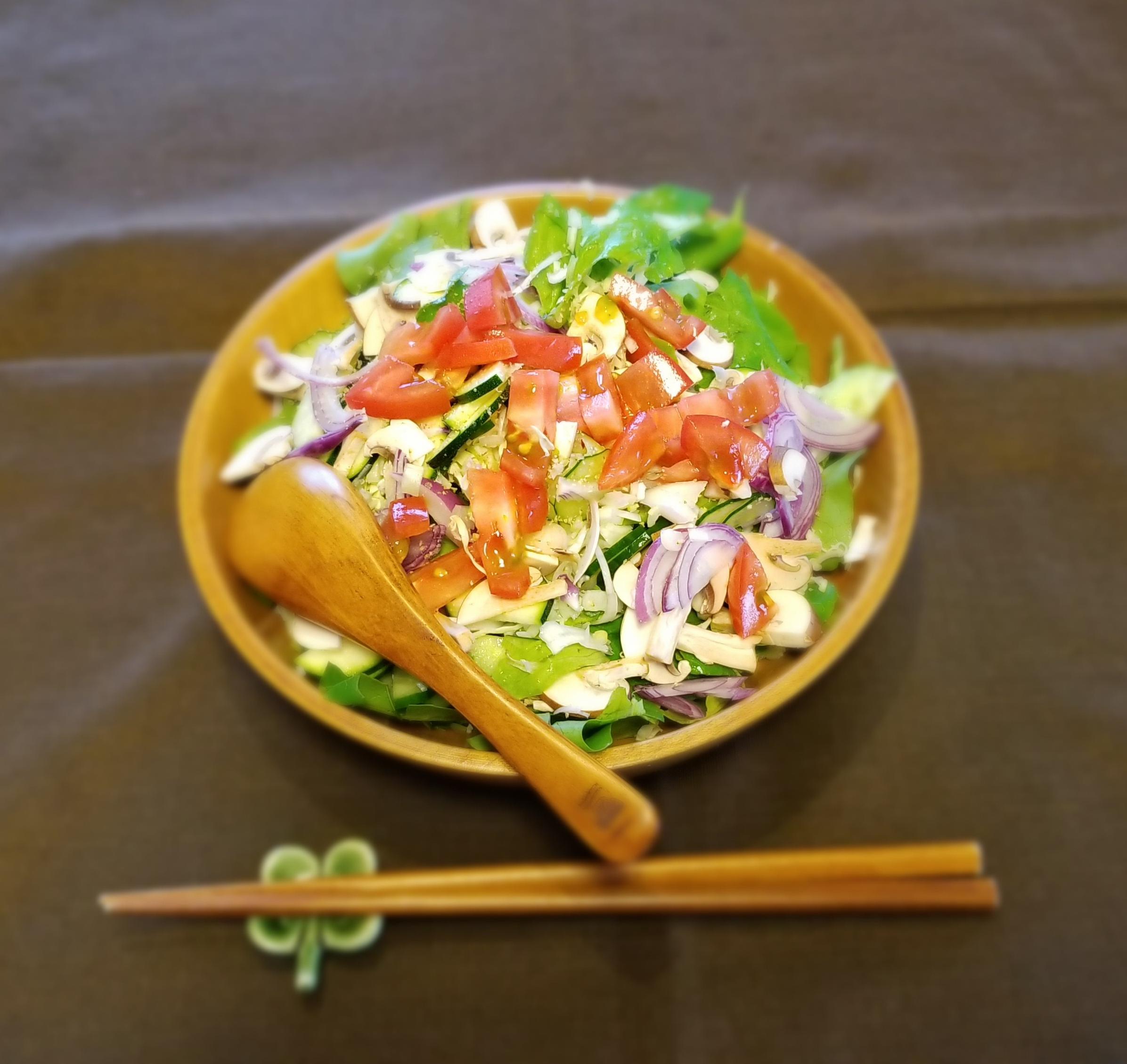 おうちでご飯を楽しもう!STAY HOME 横浜ウッドキャンペーン★お客様の声 第九弾