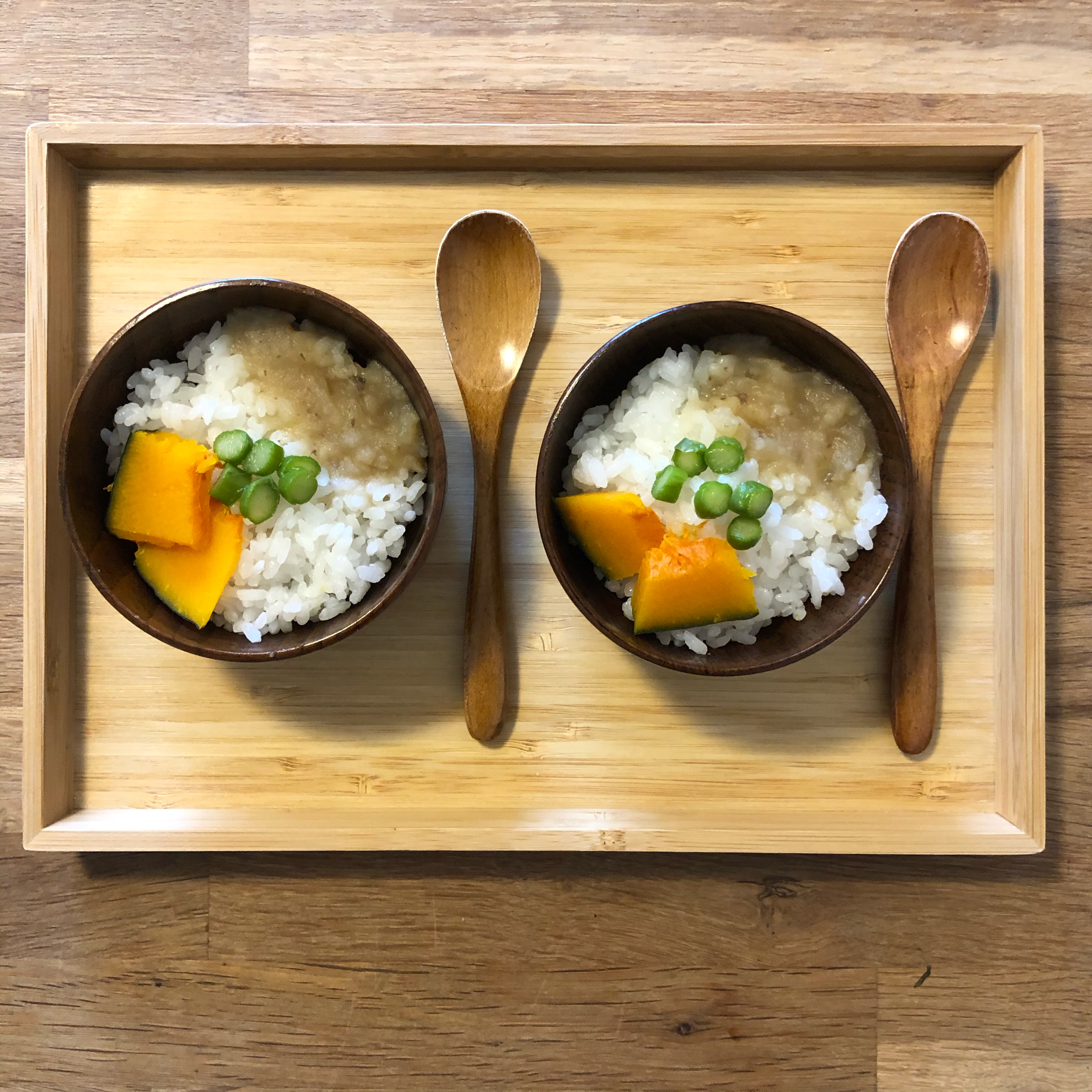 おうちでご飯を楽しもう!STAY HOME 横浜ウッドキャンペーン★お客様の声 第二弾