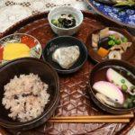 おうちでご飯を楽しもう!STAY HOME 横浜ウッドキャンペーン★お客様の声 第八弾