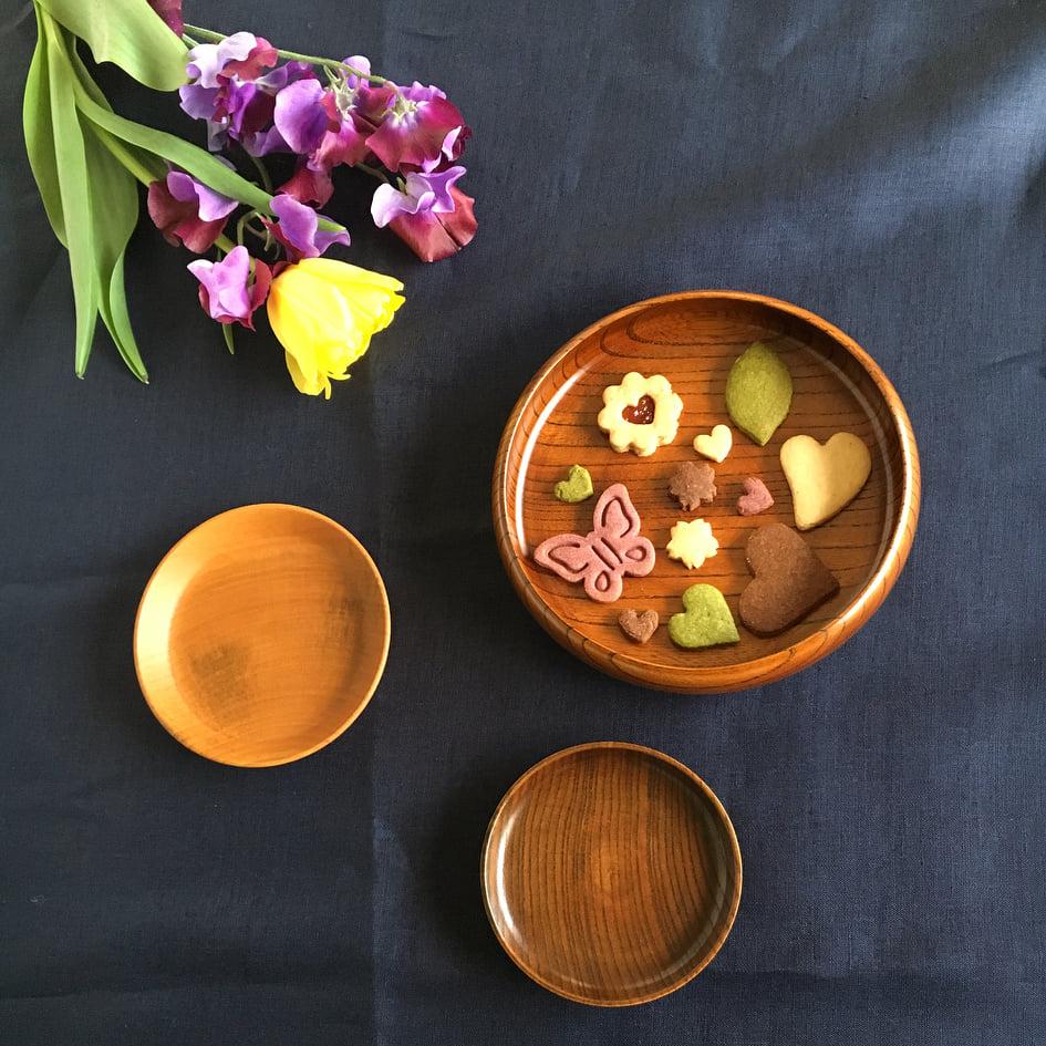 【横浜ウッドインスタまとめ】スタッフイチ押し!食器のいろいろな使い方